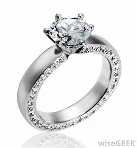 what are the different types of engagement rings With kinds of wedding rings
