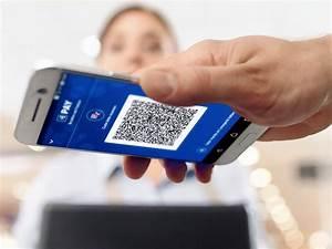 Bezahlen Mit Payback Punkten : payback pay bezahlen mit dem handy ohne kreditkarte ~ Orissabook.com Haus und Dekorationen