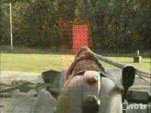 World U0026 39 S Largest Shotgun
