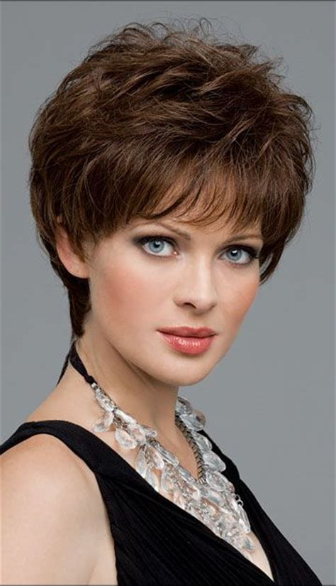 short stacked hairstyles short stacked hairstyles 2