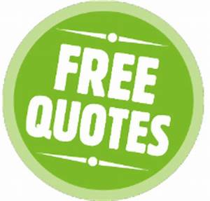 Do It Yourself ... Free Reticulation Quotes