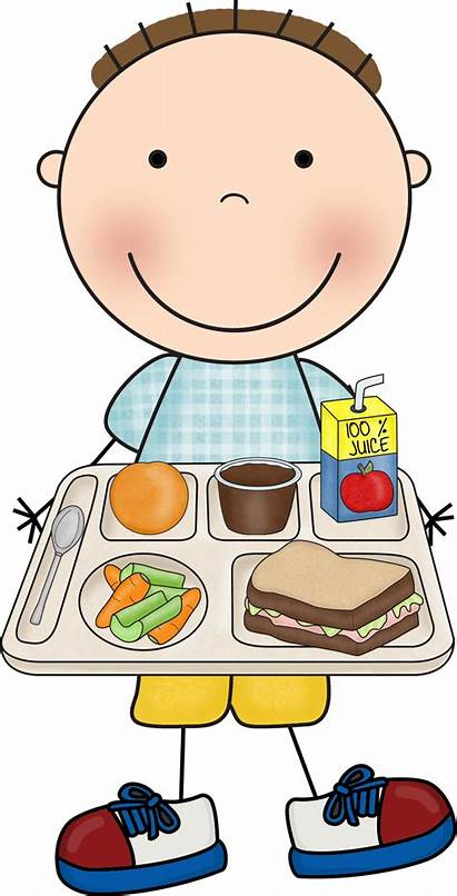 Clipart Doodles Scrappin Lunch Library Cliparts Clip
