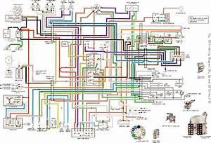 New Car Wiring Diagram Explained  Diagram  Diagramtemplate