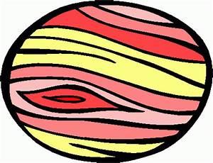 Venus planet clipart kid - Clipartix