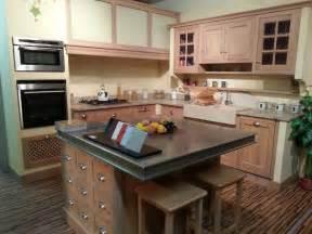 ilot cuisine castorama latest good caisson de cuisine With attractive meuble bar pour cuisine ouverte 6 votre avis pour ouverture cuisine