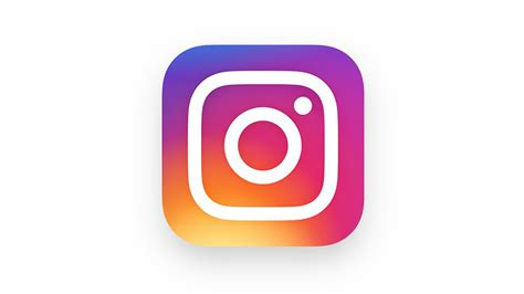 Instagram Launches Redesigned App And Icon