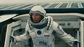 Interstellar Movie - Official Trailer 2 - YouTube