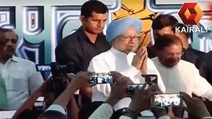 Sharath Yadav Tries To Unite Key Opposition Parties; Meet ...