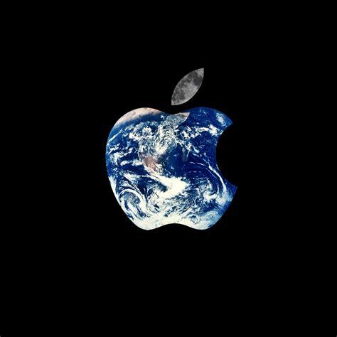 cool mustang for iphone 5c earth apple logo wallpaper hd wallpaper