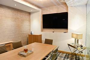 interior designer northern ireland luxury boardroom mallusk With interior design ideas northern ireland