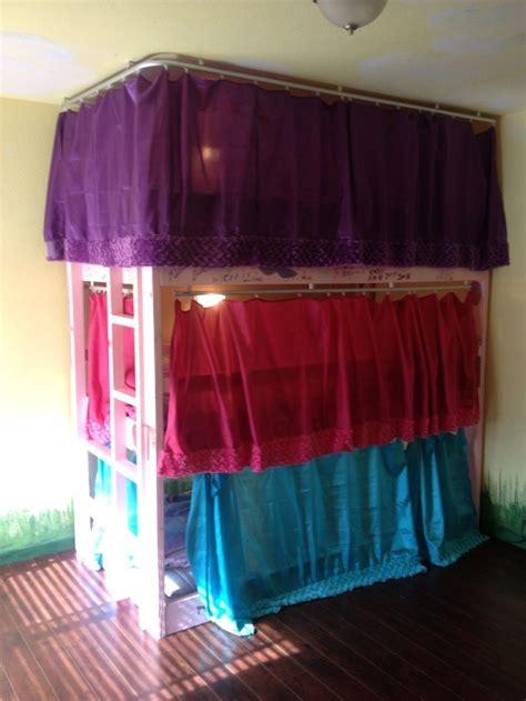 best 25 bunk beds ideas on bunk