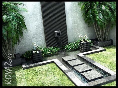 decorative outdoor lighting ideas indoor garden design