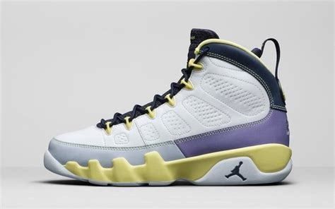 Jordan Brand Unveils Spring 2021 Releases The Sneaker Buzz
