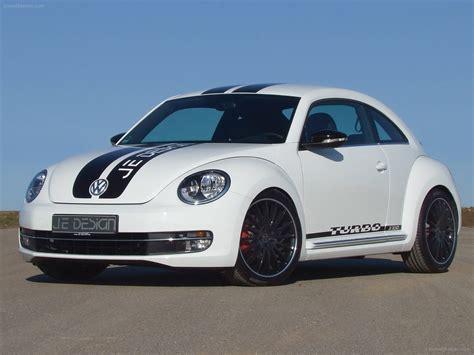 beetle volkswagen 2012 volkswagen beetle 2012 je design exotic car picture 01