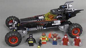 Lego Batman Batmobile : recenzja lego batman movie batmobile zestaw 70905 batmobil youtube ~ Nature-et-papiers.com Idées de Décoration