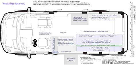 With so many configurations, the sprinter cargo varies hugely in size. Mercedes Sprinter Lwb Floor Plan - Floor Matttroy