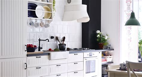 modele cuisine conforama cuisine nouveautés 2015 sélection hygena ikéa