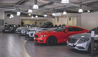 chambre d hote amsterdam pas cher voiture de luxe occasion pas 100 images voitures de