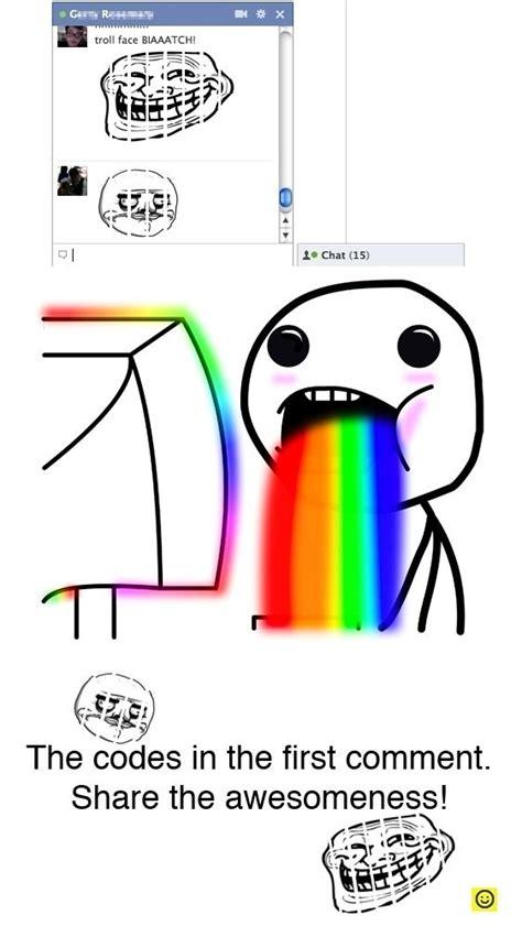 How To Create Memes On Facebook - okay meme facebook code big image memes at relatably com