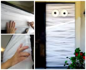 easy kitchen decorating ideas diy door decorations