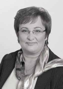 Psihoterapija - Dr. Velga Sudraba