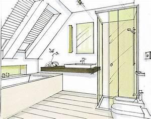 1000 idees sur le theme meubles pour salle de bains sur With porte d entrée alu avec villeroy et boch salle de bain meuble