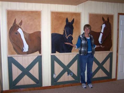 ideen schlafzimmer pferde wunderbare pferd schlafzimmer dekor f 252 r m 228 dchen pferd
