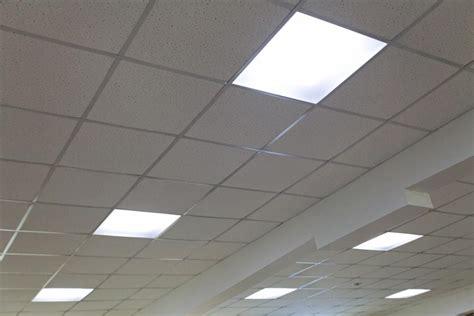 dalle de faux plafond armstrong faux plafond bois armstrong mzaol