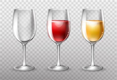 bicchieri da rosso prezzi bicchieri da vuoti e pieni di rosso scaricare