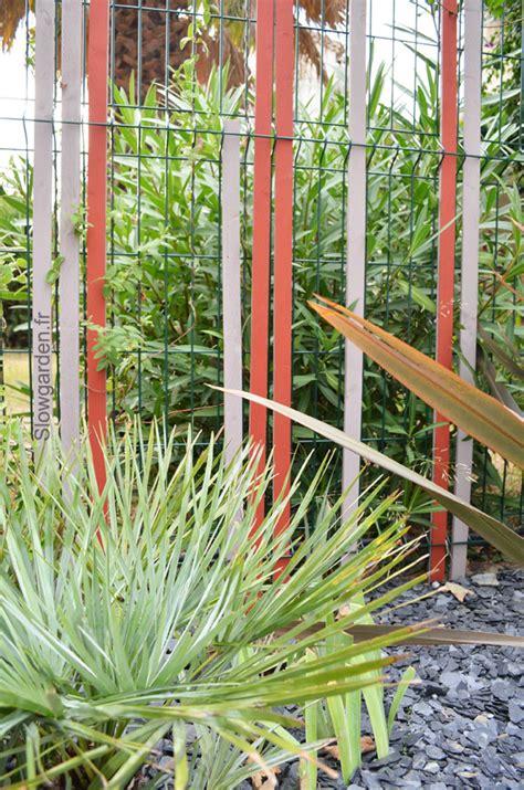 Jardin En Ville Marseille by Am 233 Nagement Jardin En Ville Marseille Slowgarden
