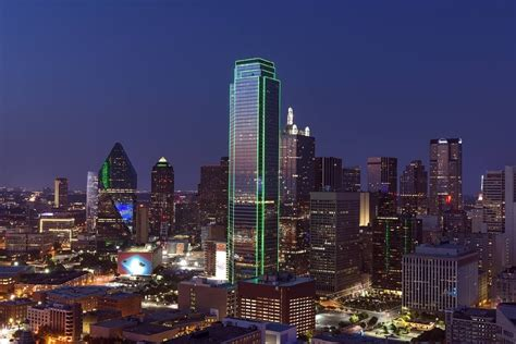 Rent Dallas by Apartments For Rent In Dallas Tx Apartments