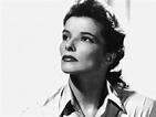 Katharine Hepburn Famous Roles - Business Insider