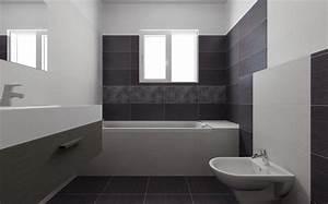 Koupelny návrhy