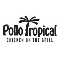 Pollo Tropical Application by Pollo Tropical Application Careers Apply Now