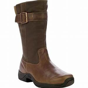 rocky women39s barn stormer 11quot pull on work boots boot barn With barn boots womens