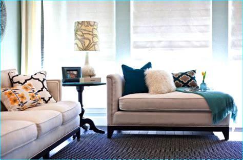living room lounge chair modern house