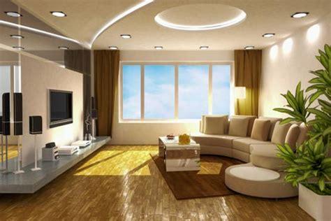 Glanzend Welche Farbe Im Wohnzimmer Gl 228 Nzend Wohnung Farbe Braun Loshotelesensantiago