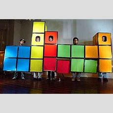 25+ Best Ideas About Clever Halloween Costumes On