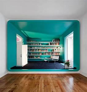 Welche Farbe Hat Das Weiße Haus : t rkis ist zur ck sweet home ~ Lizthompson.info Haus und Dekorationen