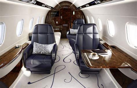 Pilot Review Embraer Legacy 500  Magellan Jets Blog
