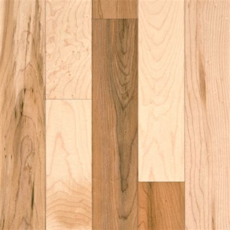 bellawood product reviews and ratings maple 3 4 quot x 2 1 4 quot maple from lumber liquidators
