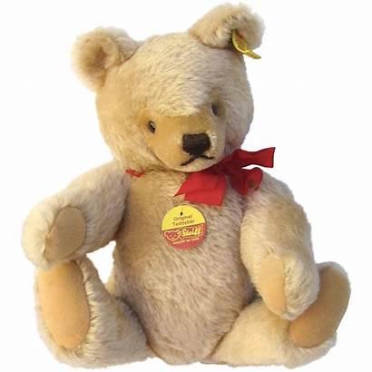Teddy Bear Steiff Tags Lovely