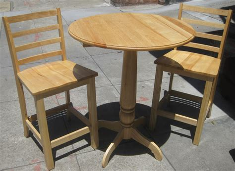 small outdoor pub table outdoor bar tables and stools cabinet hardware room