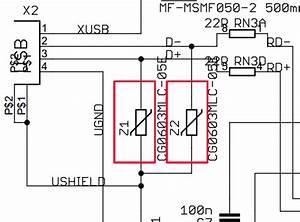 Build An Arduino Uno R3 From Scratch Part 1rheingold Heavy