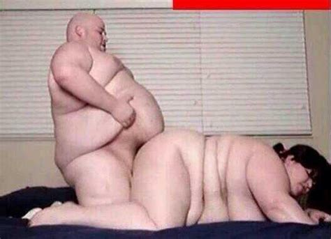 two naked people having sex