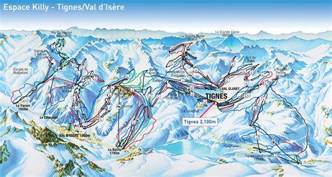 buffet de cuisine fly chalet caribou tignes esprit ski