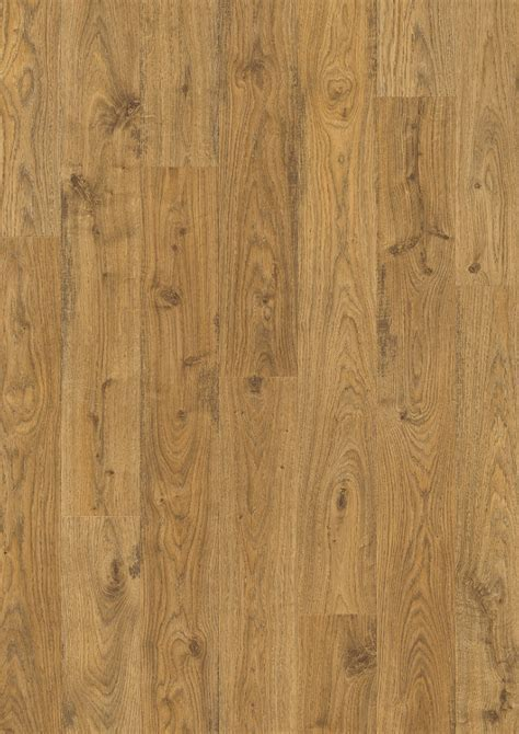 UE1493   Old white oak natural   Quick Step.co.uk