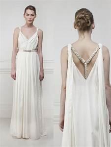 greek goddess style wedding dresses pictures ideas guide With goddess style wedding dress