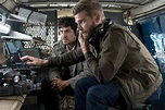 The Brave: Should the NBC TV Show Be Cancelled? - canceled ...