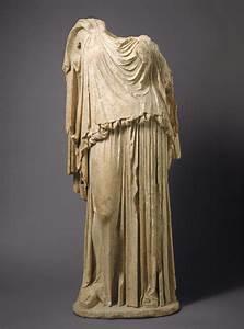 statue greco-romane on Pinterest | Statues, Aphrodite and ...